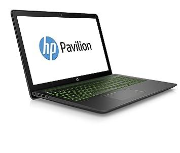 HP Power Pavilion 15-cb013ng 15 Zoll Notebook