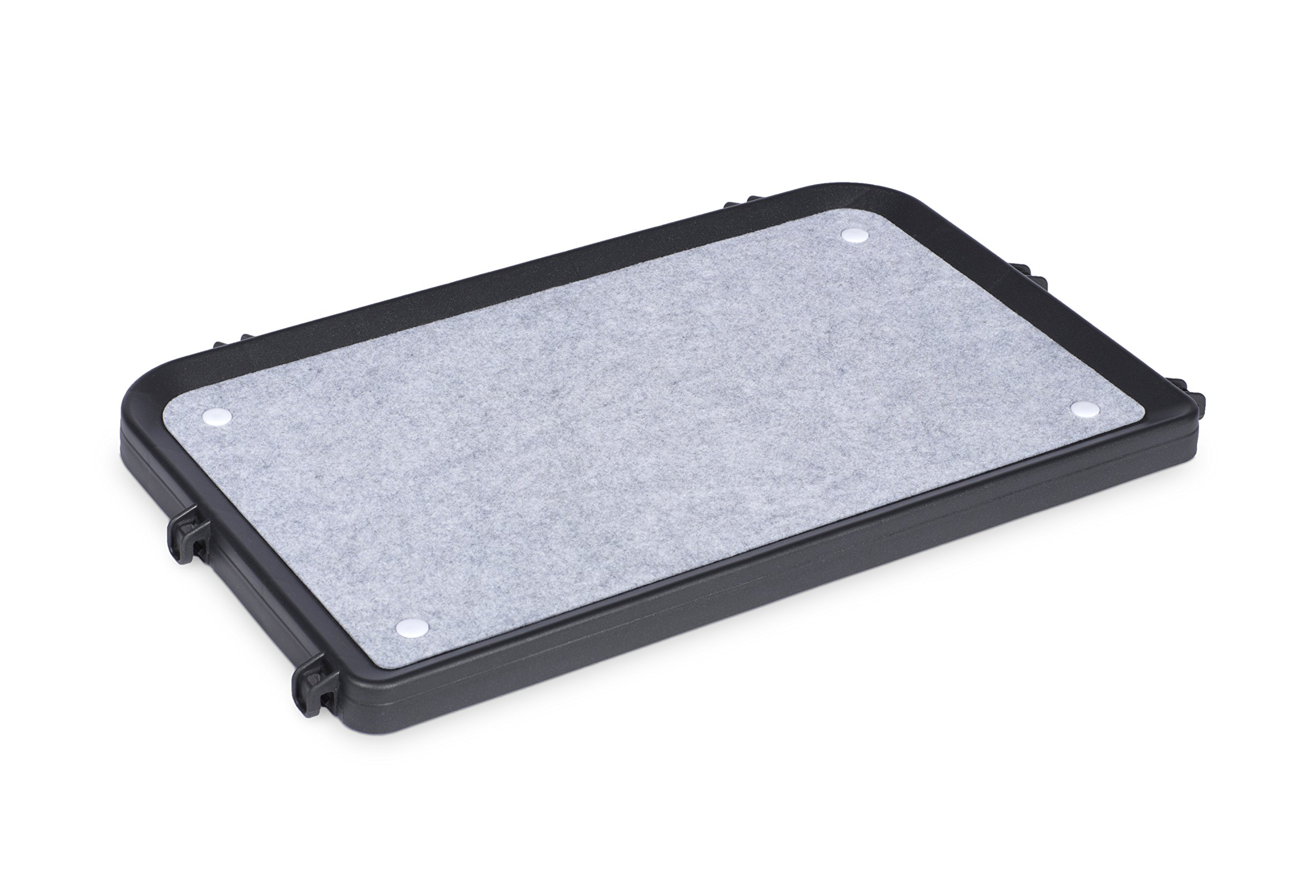 Prevue Pet Products Replacement Platform Shelf for 7500 & 7501 cat cages