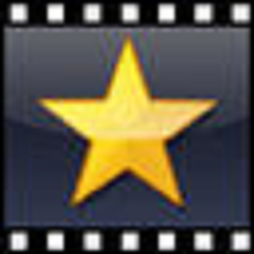 VideoPad Free Video Editor and Movie Maker [Download]