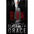 BURN (The Duplicity Duet Book 2)