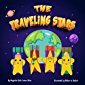 The Traveling Stars (English Edition)