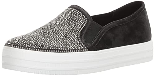 b0658494be39 Skechers Women s Og 97-Shiny Dancer Trainers  Amazon.co.uk  Shoes   Bags