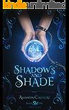 Shadows and Shade: Paranormal Why-Choose Fantasy