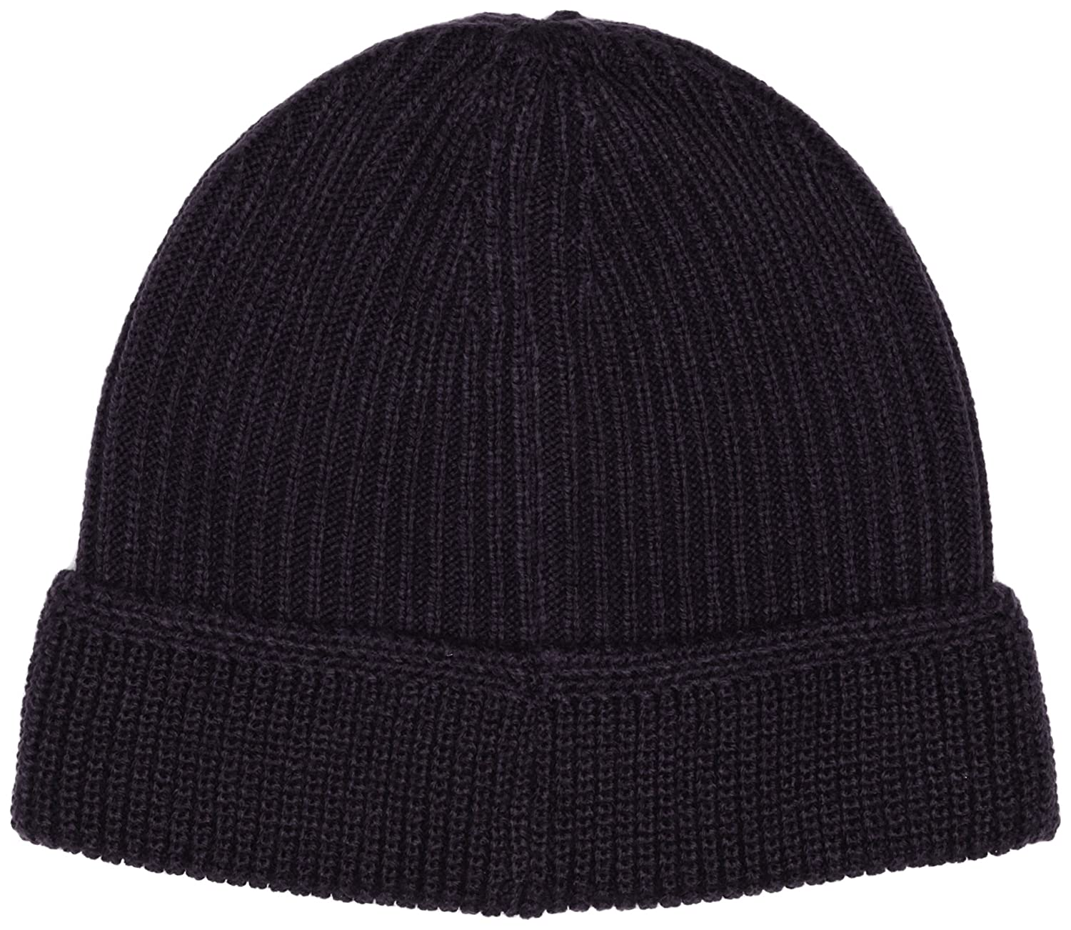 83bfccd599d Kangol Headwear Squad Fully Fashioned Cuff Pull-On Beanie Hat   Amazon.co.uk  Clothing