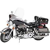 Tamiya - 16037 - Maquette - 2-roues - Harley Davidson Flh Noir