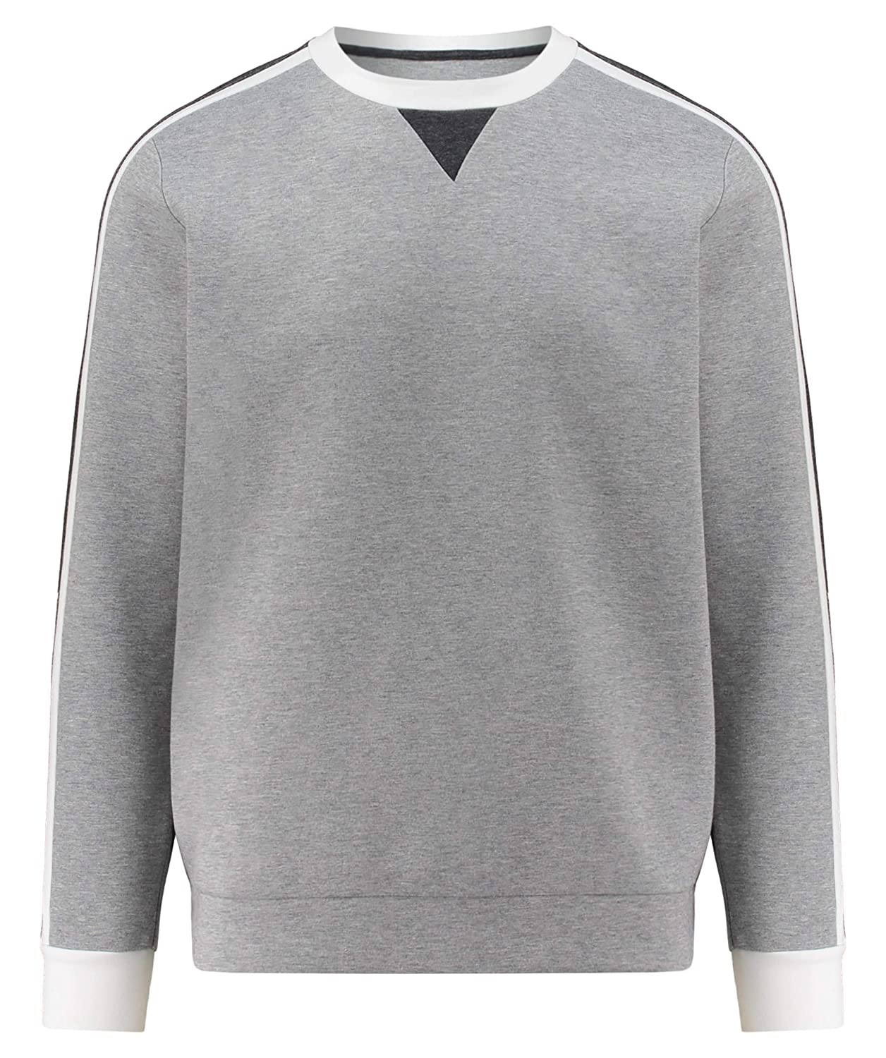 Marc O& 039;Polo Herren Sweatshirt Regular Fit