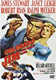 Colorado Jim [DVD]