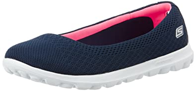 skechers on the go ritz