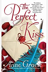 The Perfect Kiss (Merridew Series Book 4) Kindle Edition