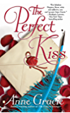 The Perfect Kiss (Merridew Series Book 4)