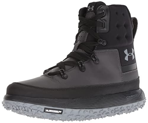 more photos 9ebe5 6e757 Under Armour Mens Fat Tire Govie Hiking Boot: Amazon.ca ...