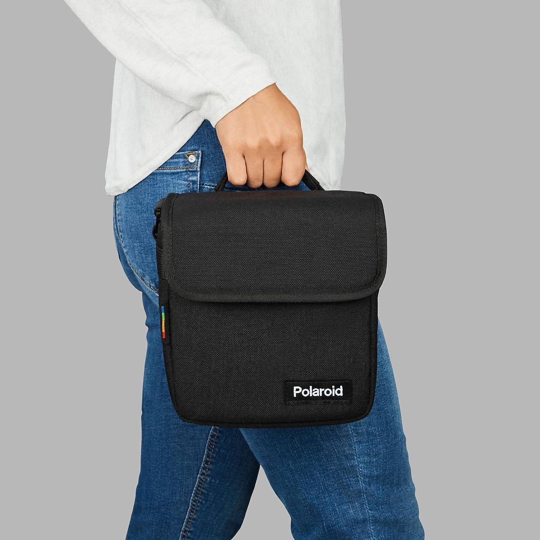 Polaroid 6057 Box Camera Bag Kamera