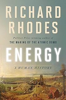 The Making Of The Atomic Bomb Epub