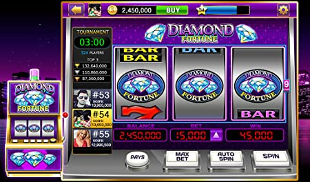 tab online betting account