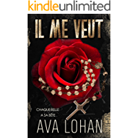 Il me veut (French Edition)