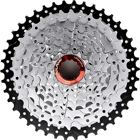 SHIMANO TOURNEY TX CS-HG200 MTB Cassette Sprocket 8 speed 12-32T MTB Bike Cycle