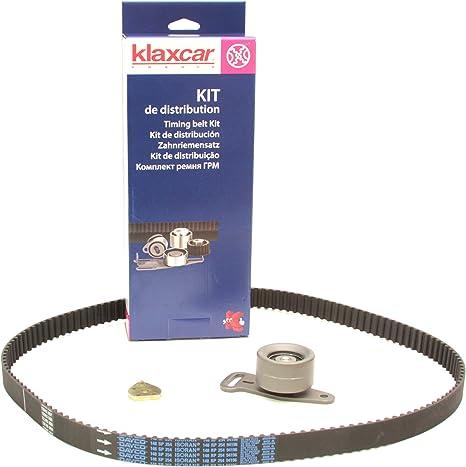 Klaxcar 40013Z - Kit de distribución: Amazon.es: Coche y moto