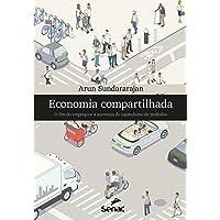 Economia compartilhada: o fim do emprego e a ascensão do capitalismo de multidão