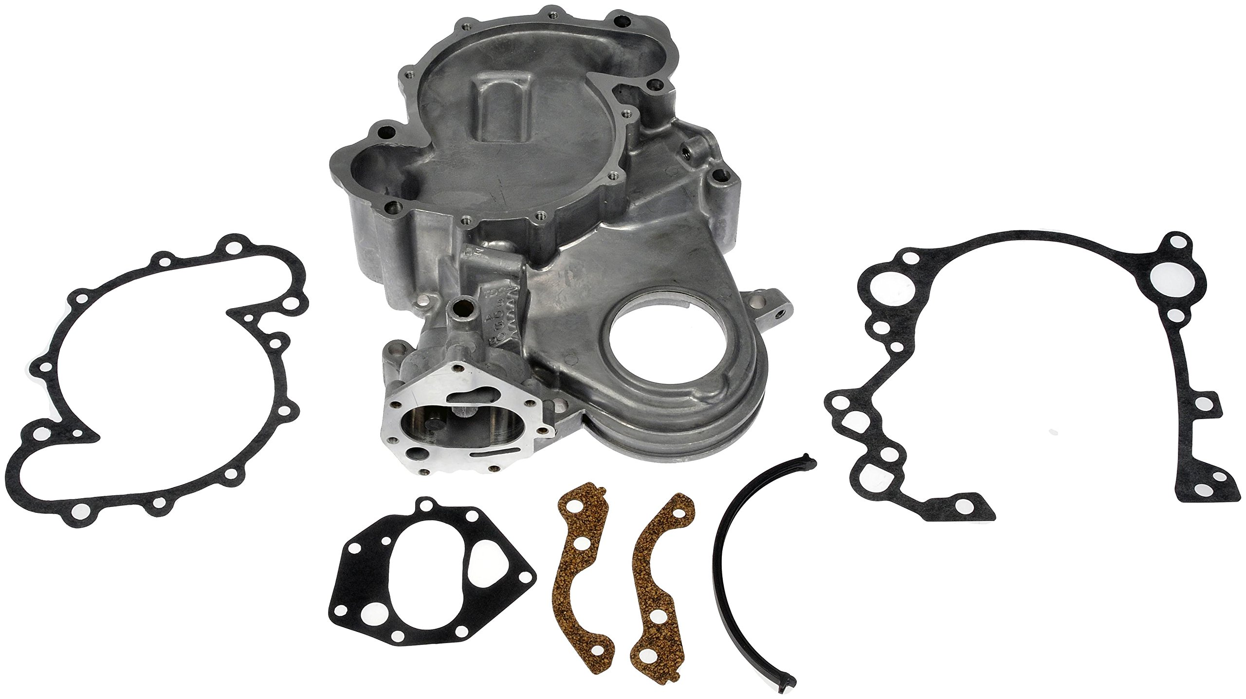 Dorman 635-547 Timing Cover Kit