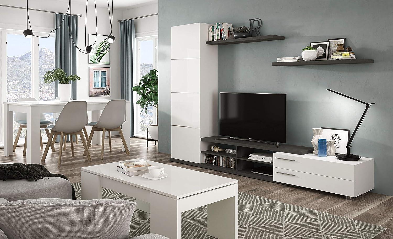 Rapimueble muebles de salon