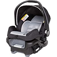 Baby Trend Ally 35 Snap Tech Infant Car Seat, Moon Dust