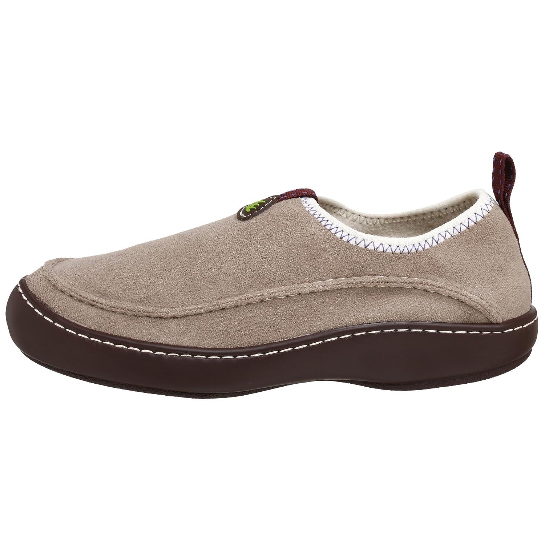 2233203fd6be5 Terrasoles womens paradise slip on stone shoes jpg 1500x1500 Terrasoles  boots