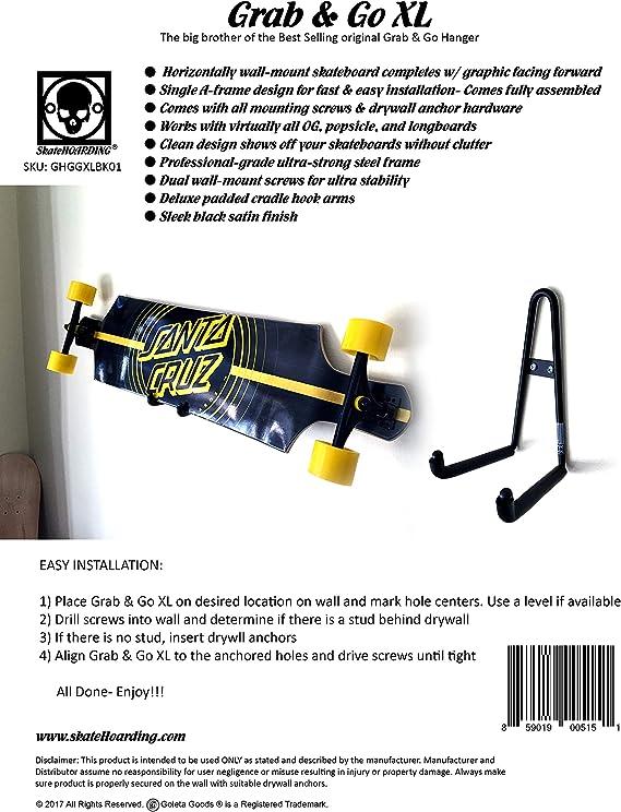 Speed wrench BIGI XL BIGI