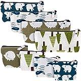 afd8cfec40c2 1 X Korean Adorable Travel Ninja Rabbit Pouch Tote Bag Drawstring ...