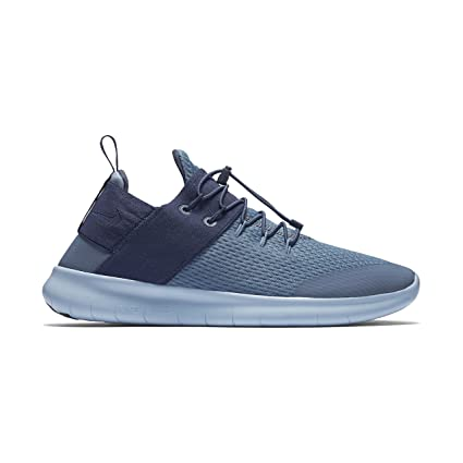 f49e14c450b9e Image Unavailable. Image not available for. Color  NIKE Men s Free RN Cmtr  2017 Running Shoe ...