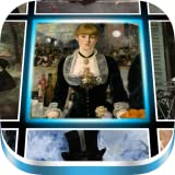 Best Of Manet Free