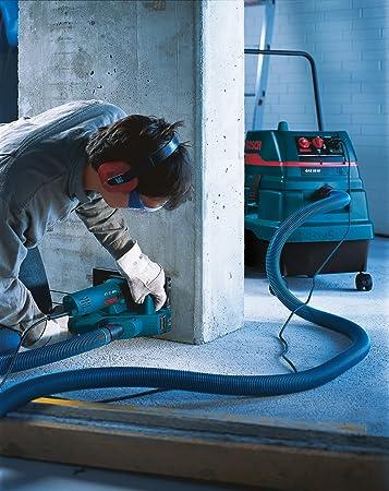 Bosch Professional GNF 35 CA - Rozadora eléctrica (1400 W, Ø del ...