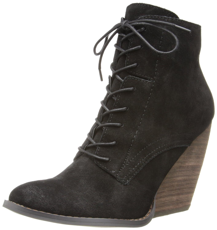 Very Volatile Women's Arlington Boot