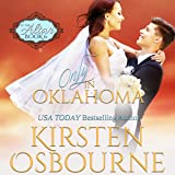 Only in Oklahoma: At the Altar Series, Book 6