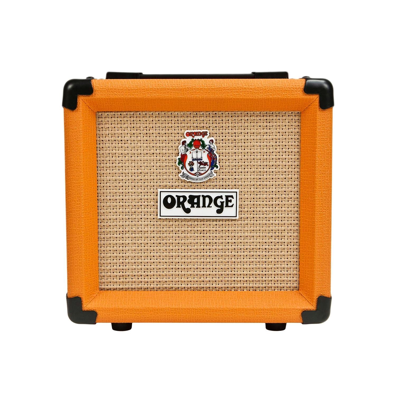 Orange Micro Terror Stack MT20 & PPC108