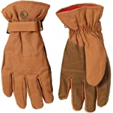 Berne Men's Insulated Work Glove