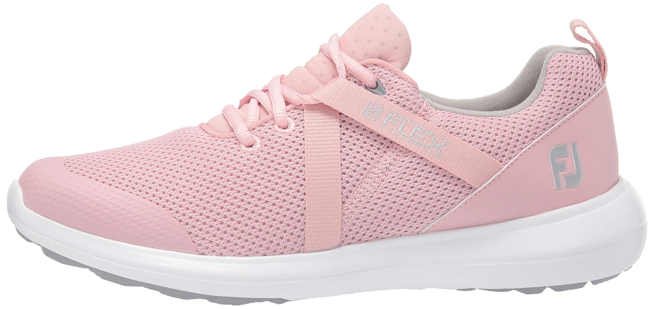 FootJoy Women's Fj Flex Golf Shoes