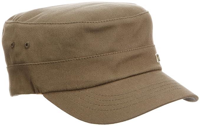 9cf65b584463f7 Kangol Men's Flexfit Army Cap: Amazon.ca: Clothing & Accessories