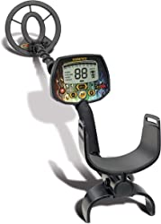 Top 10 Best Metal Detector For Kids (2020 Reviews & Buying Guide) 1