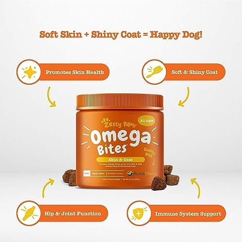 ANWA Washable Dog Round Bed Medium, Donut Dog Bed Large Dog, Comfy Dog Calming Cuddler Bed