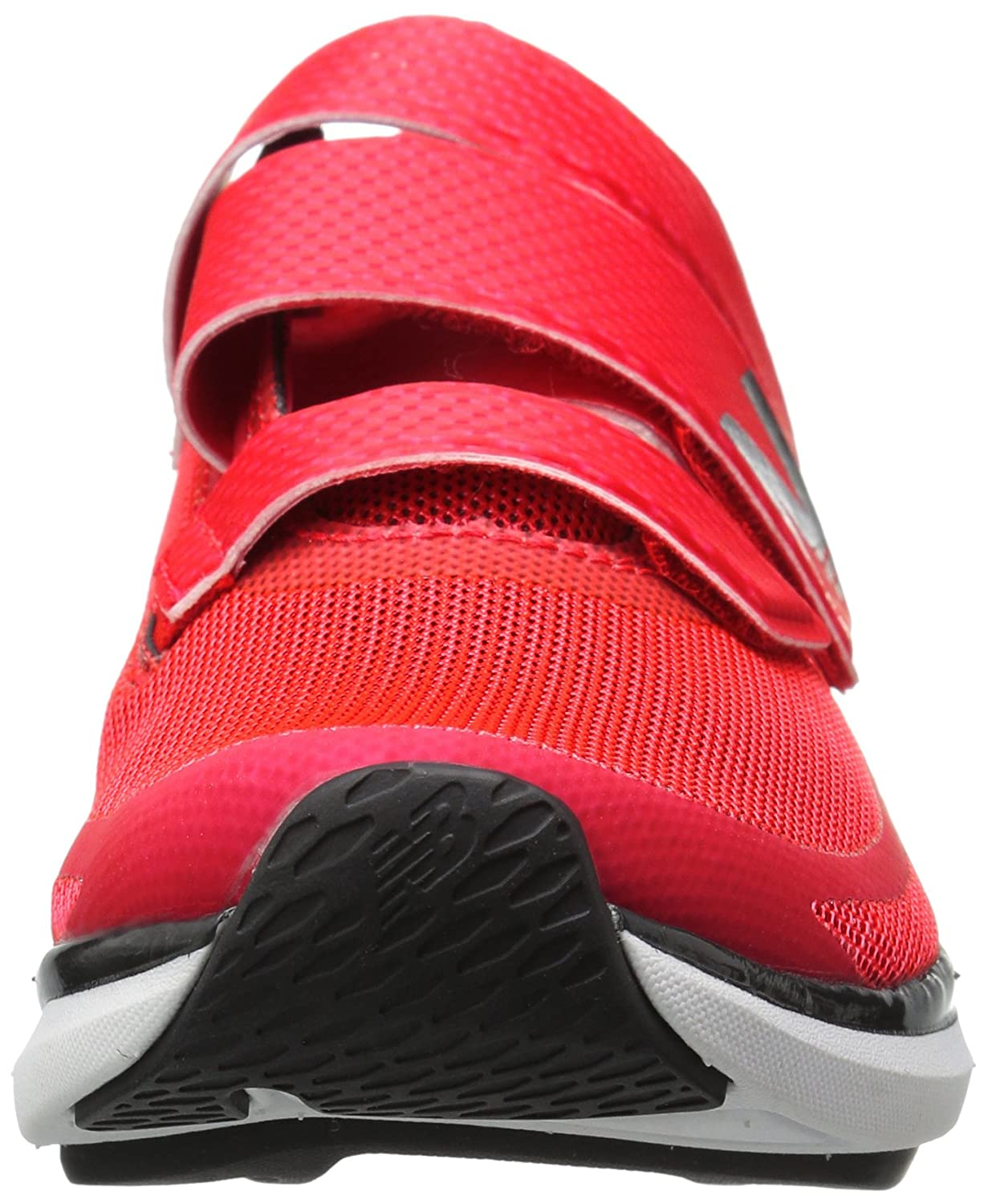 New Balance Women's 09v1 B(M) Training Shoe B01N6KKBKB 7.5 B(M) 09v1 US|Energy Red/Phantom 042f22