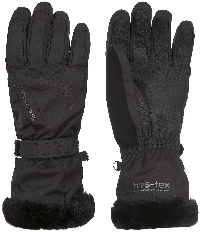 Trespass Damen Yani Handschuhe