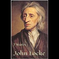 John Locke: 7 Works