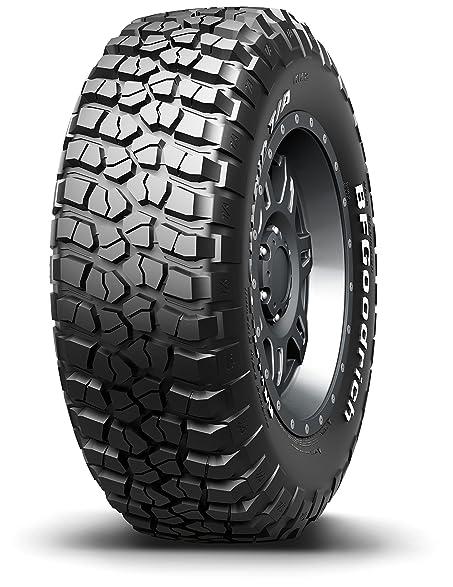 Amazon Com Bfgoodrich Mud Terrain T A Km2 All Terrain Radial Tire