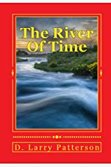 The River Of Time Kindle Edition