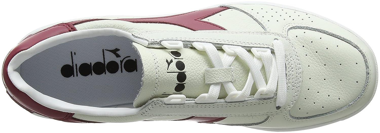 Diadora - scarpe da ginnastica B.ELITE L per per per uomo e donna   moderno  c4882f