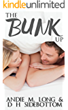 The Bunk Up (The Village People Book 1)