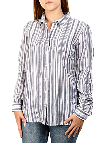 CAMISA DESIRES - 9170224-0001-JACOBA-TS