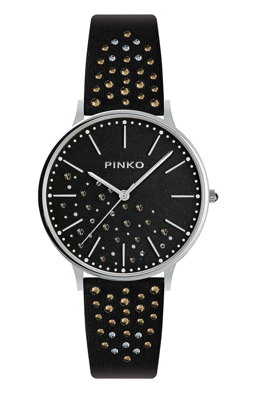 2333l-05 Pinko Damen Uhr