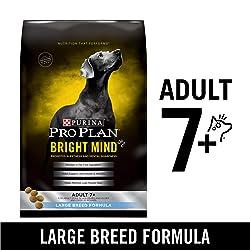Pro Plan BRIGHT MIND Adult Dog Food