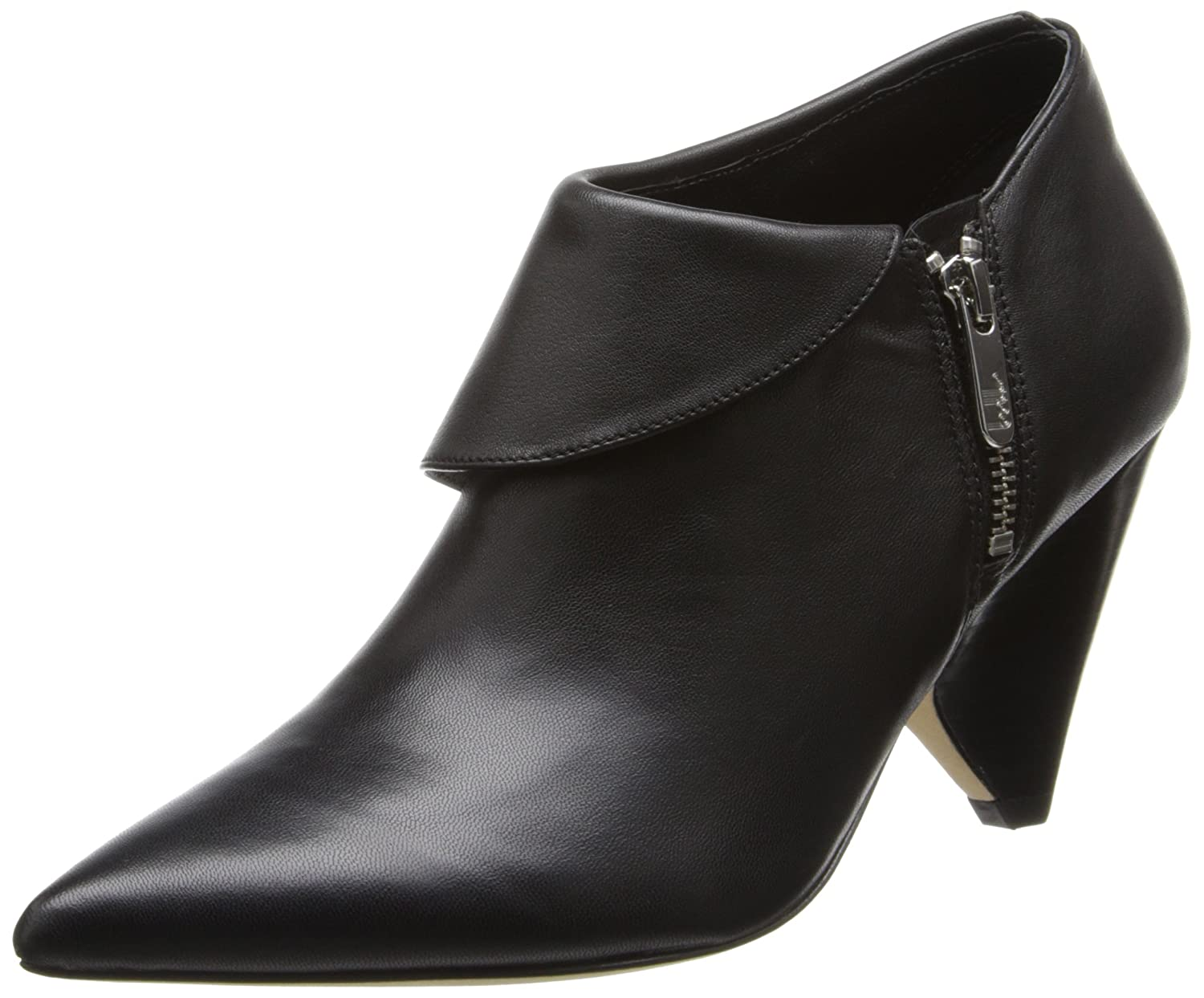 Belle by Sigerson Morrison Women's Erica Boot